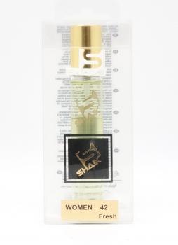 SHAIK W 42 (CHANEL CHANCE EAU FRAICHE FOR WOMEN) 20ml