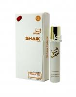 SHAIK W № 262 (BYREDO PARFUMS LA TULIPE ) 20 ml
