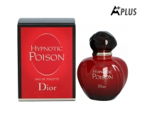 A-PLUS DIOR POISON HYPNOTIC FOR WOMEN EDP 100ml