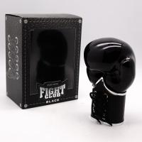 Fight Club black eau de parfum  Восточный