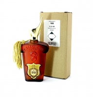ТЕСТЕР CASAMORATI 1888 FOR WOMEN 100 ML