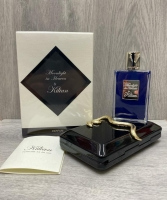 KILIAN ОРИГИНАЛ MOONLIGHT IN HEAVEN UNISEX EDP 50 ml