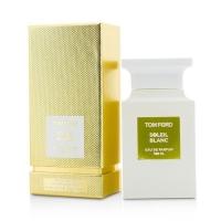 ОРИГИНАЛ TOM FORD SOLEIL BLANC унисекс EDP 100 ml