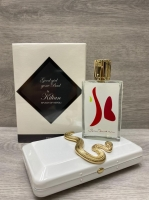 KILIAN ОРИГИНАЛ GOOD GIRL GONE BAD ( SPLASH OF NEROLI ) УНИСЕКС EDP 50 ml