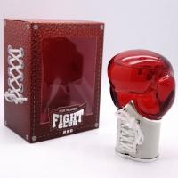 Fight Club red eau de parfum  Восточный