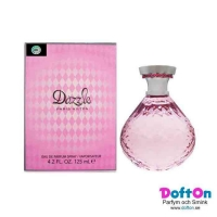 ОРИГИНАЛ PARIS HILTON HEIRESSN DAZZLE 125ml W