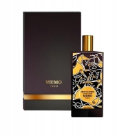 Irish Leather Memo Paris edp унисекс 100 ml
