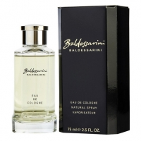 BALDESSARINI BALDESSARINI FOR MEN EDC 75ml