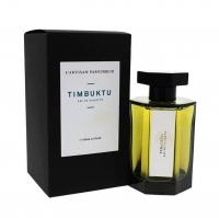 L'Artisan Parfumeur Timbuktu 100 мл унисекс