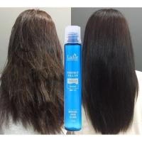 КОРЕЙСКИЙ Филлер для волос Lador Perfect Hair Filler 13 мл