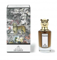 Парфюмерная вода Penhaligon's The Revenge Of Lady Blanche for women 100 мл