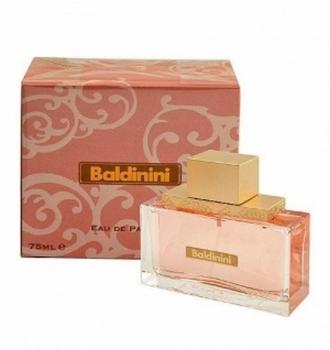 BALDININI BALDININI FOR WOMEN EDP 75ml