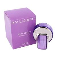 BVLGARI OMNIA AMETHYSTE FOR WOMEN EDT 65ml