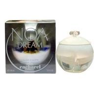 CACHAREL NOA DREAM FOR WOMEN EDT 100ml