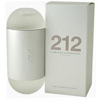 CH 212 FOR WOMEN EDT 60ml