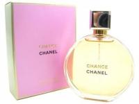 CHANEL CHANCE EAU DE PARFUME FOR WOMEN 100ml