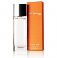 СLINIQUE HAPPY FOR WOMEN EDT 50ml