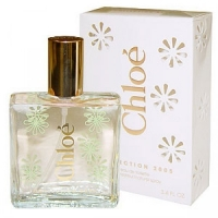 "Chloe ""Collection"" 100ml"