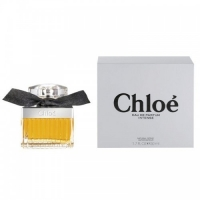 CHLOE  INTENSE COLLECTION FOR WOMEN EDP 75ml