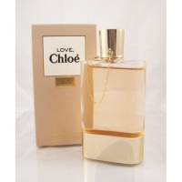 CHLOE LOVE FOR WOMEN EDP 75ml