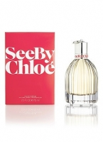 CHLOE SEE BY CHLOE FOR WOMEN EDP 75ml