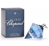 CHOPARD WISH FOR WOMEN EDP 75ml