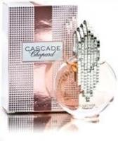 CHOPARD CASCADE FOR WOMEN EDP 75ml