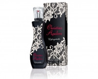 CHRISTINA AGUILERA UNFORGETTABLE FOR WOMEN EDP 75ml