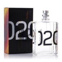 ESCENTRIC MOLECULE MOLECULES 02 UNISEX EDP 100ml