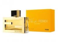 FENDI FAN DI FENDI FOR WOMEN EDP 75ml