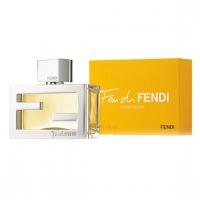 FENDI FAN DI FENDI FOR WOMEN EDT 75ml