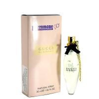 GUCCI EAU DE PARFUM II FOR WOMEN 30 ML