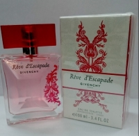 GIVENCHY REVE DESCAPADE FOR WOMEN EDT 100ml