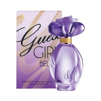 "Guess ""Girl Belle"" 100ml"