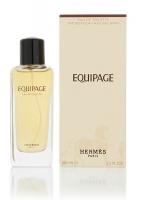 "Hermes "" Equipage"" 100 ml"