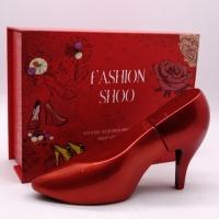 Fashion Shoo eau de parfum  Восточный