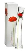 KENZO FLOWER BY KENZO FOR WOMEN EDT 50ml