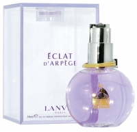 LANVIN ECLAT D`ARPEGE FOR WOMEN EDP 50ml