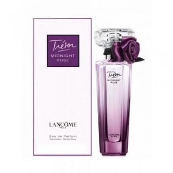 LANCOME TRESOR MIDNIGHT ROSE FOR WOMEN EDP 75ml