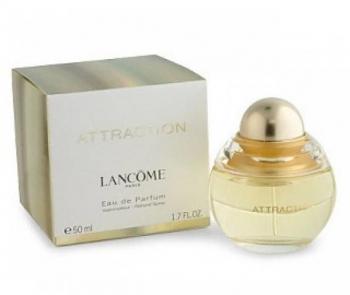 "Lancome ""Attraction"" 50 ml parfum"