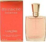 "Lancome ""Miracle Intense"" for women 100ml"