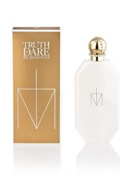 Madonna Truth or Dare, 75 ml