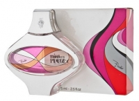 MISS PUCCI MISS PUCCI FOR WOMEN EDT 75ml