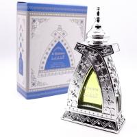 Ai Shahama eau de parfum Восточный