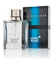 MONT BLANC STARWALKER FOR MEN EDT 50ml