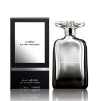 """Narciso Rodriguez """"Essence Intense Musc Eau de Parfum"""" 100 ml"""