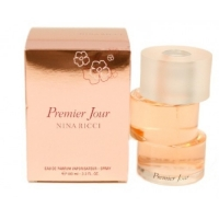 NINA RICCI PREMIER JOUR FOR WOMEN EDT 100ml