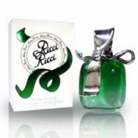 """Nina Ricci """"Ricci Ricci Green"""" for women 80ml"""