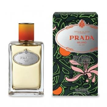 "Prada ""INFUSION DE FLEUR D`ORANGER"" 100 ml"