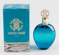 ROBERTO CAVALLI ACQUA FOR WOMEN EDT 75ml
